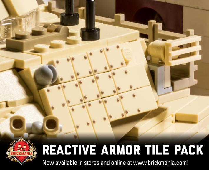 009-reactive-tile-pack-action-webcard-710c.jpg