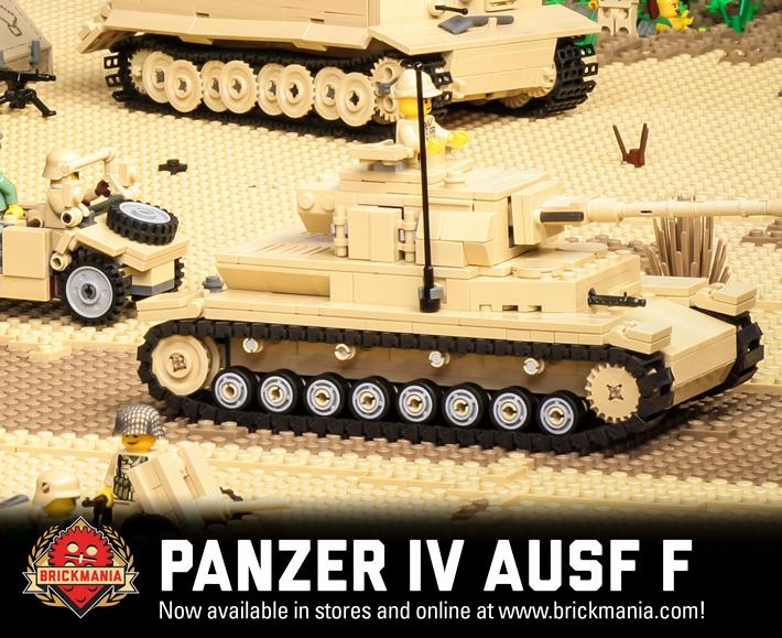 2070panzer-iv-action-webcard-710.jpg