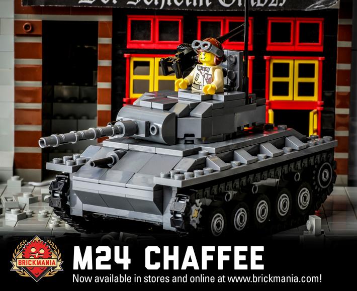 2077-m24-chaffee-action-webcard-710a.jpg