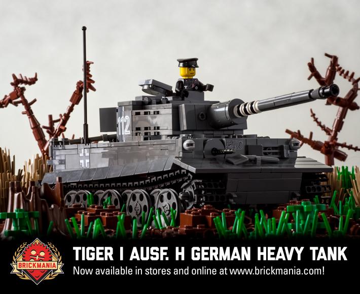 2090-tiger-1-action-webcard-710e.jpg