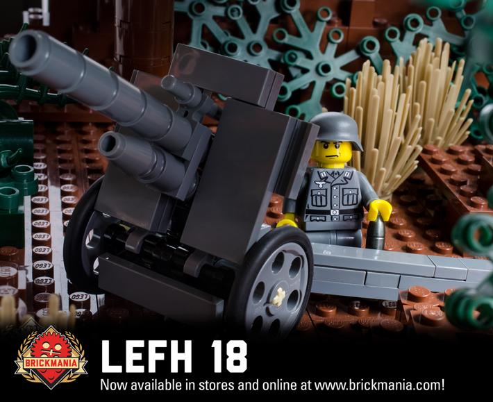 2096-lefh-18-action-webcard-710.jpg