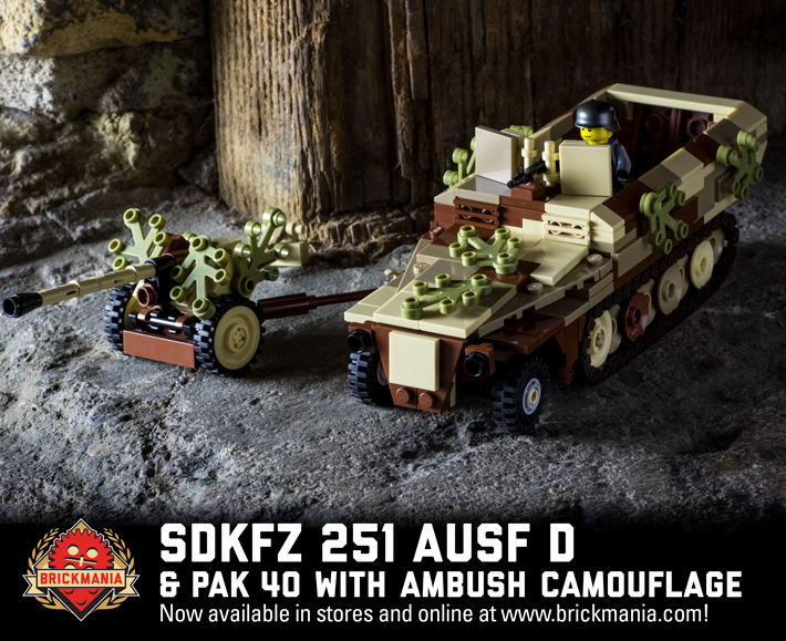 2114-sdkfz251-pak40-action-webcard-710a.jpg