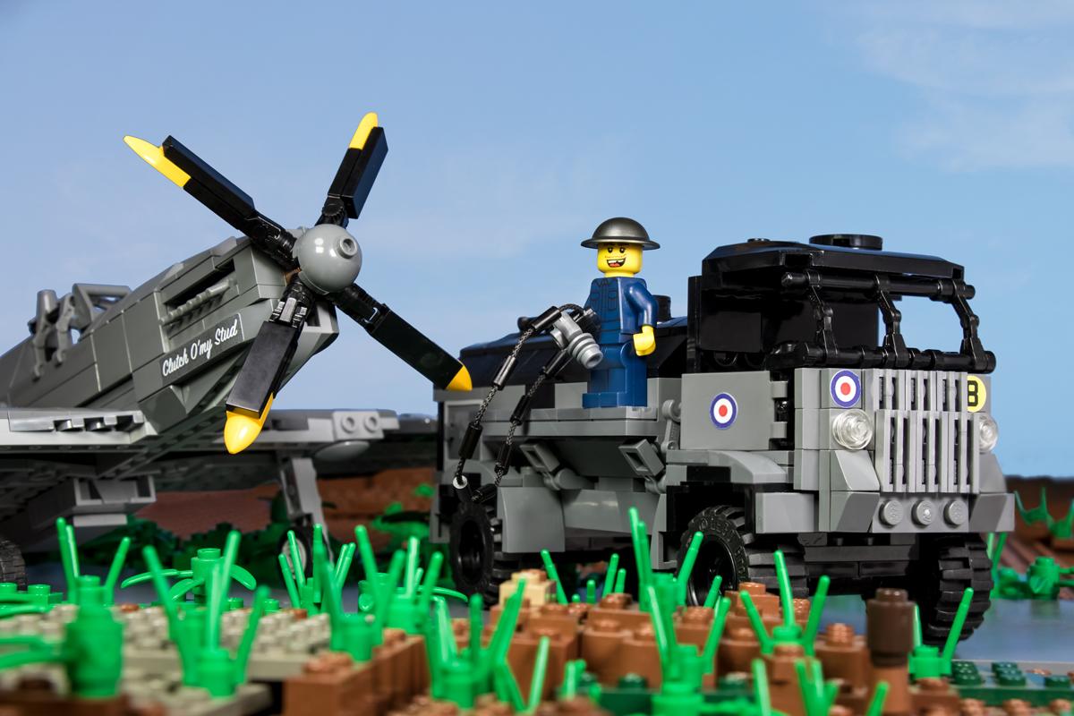 2171-bedford-action-shot-1200.jpg