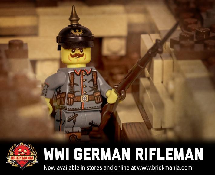 274-wwi-german-rifleman-action-webcard-710.jpg