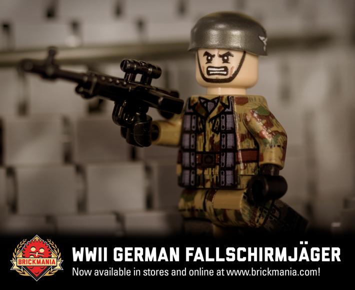 302-fallshirmjager-action-webcard-710.jpg