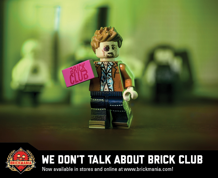328-brick-club-action-web-card.jpg