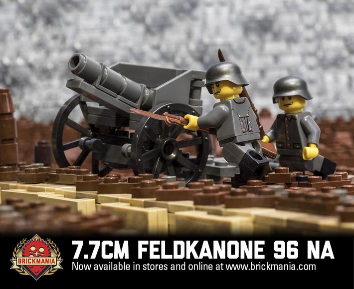 408-feldkanone-action-webcard-710d.jpg