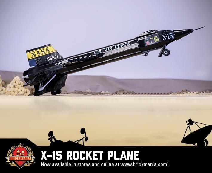 5004-x-15-action-webcard.jpg