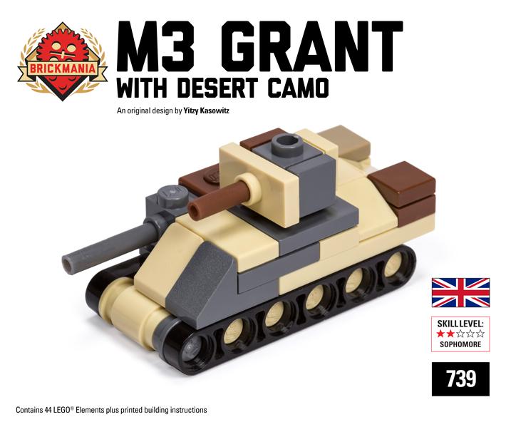 739-m3-grant-cover-webcard710.jpg