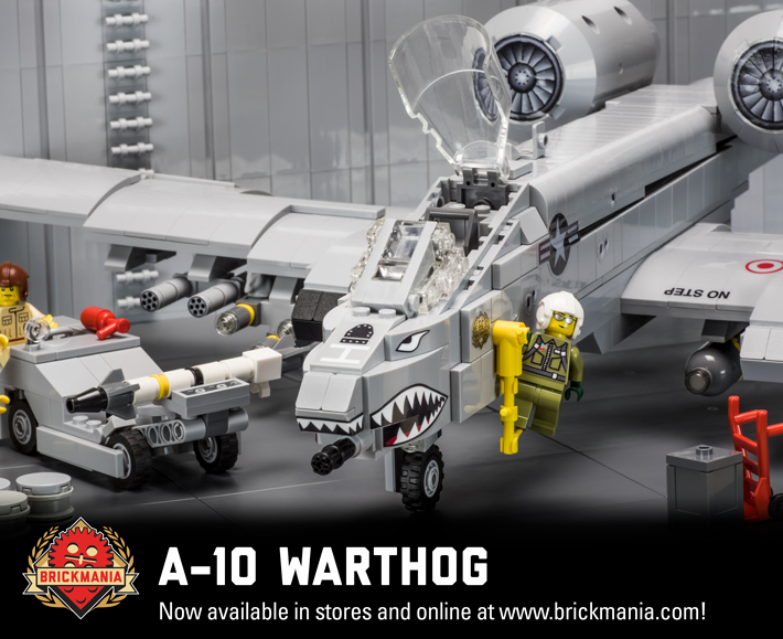 838-a-10-warthog-action-webcard-710e.jpg