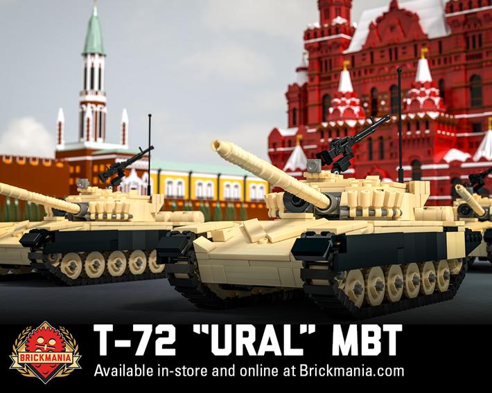 846-t-72-ural-mbt-promo-action-710a.jpg