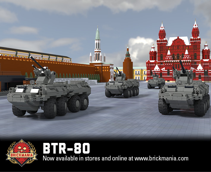 848-btr-80-action-webcard-710b.jpg