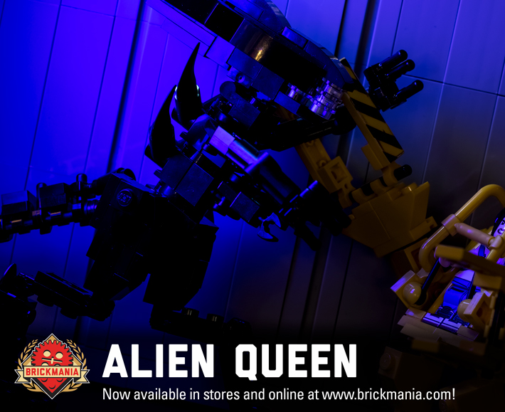 9002-alien-queen-action-webcard-710.jpg