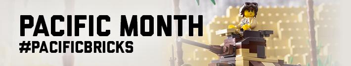 august-website-banner.jpg
