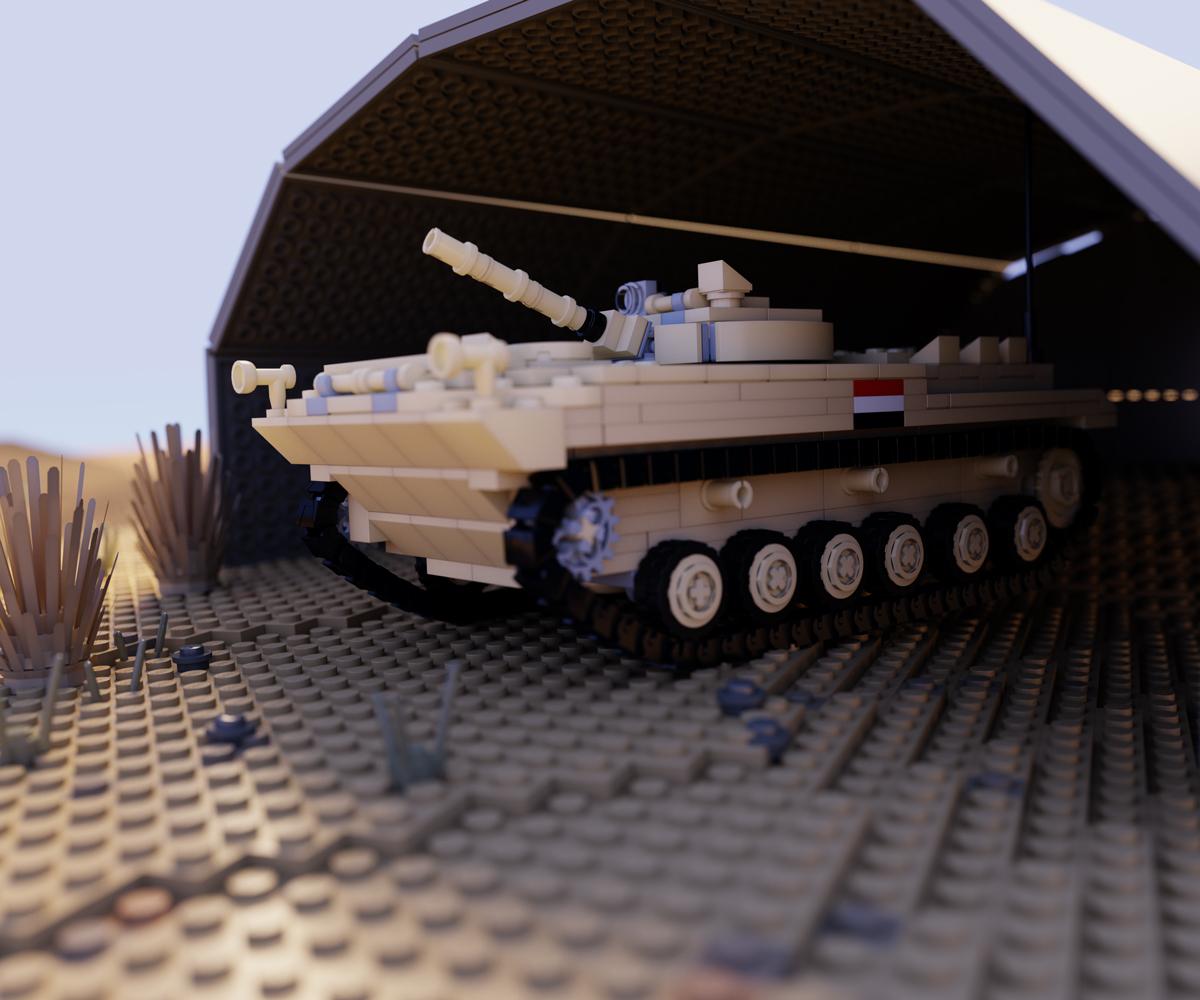 bmp-1-action-shot-1200.jpg