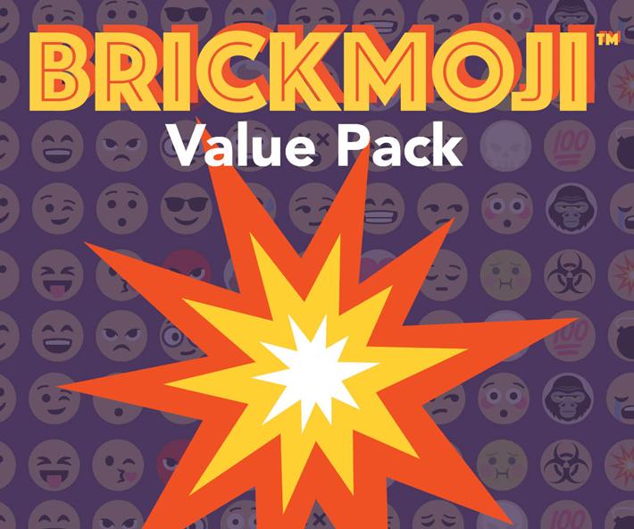 brickmoji-webcard-710b.jpg