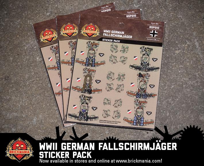 bsp010-fallschirmjager-webcard.jpg