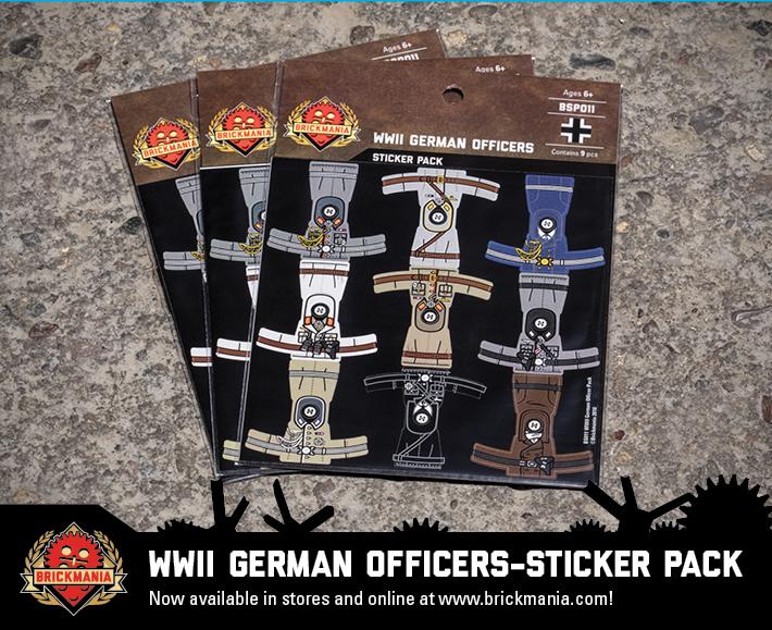 bsp011-german-officers-webcard-710.jpg