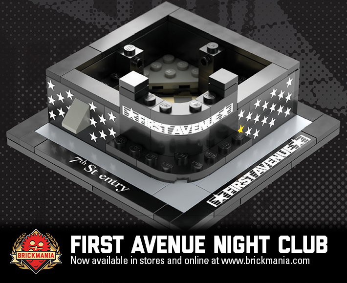 first-avenue-webcard-710.jpg