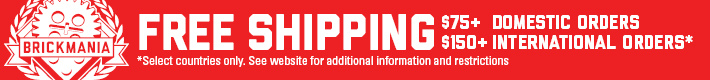 free-shipping-thin-banner-75-150.jpg