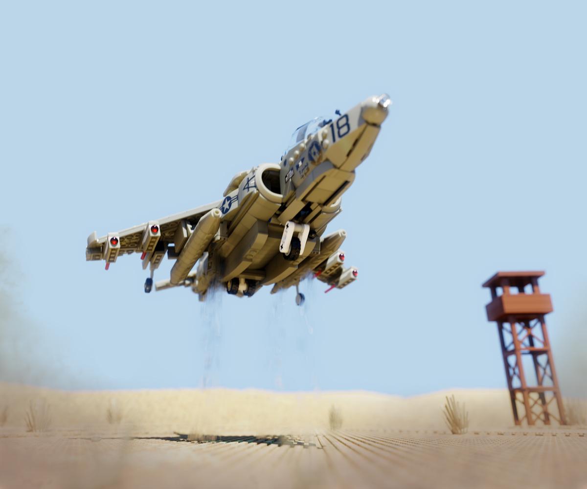 harrier-action-shot-1200.jpg