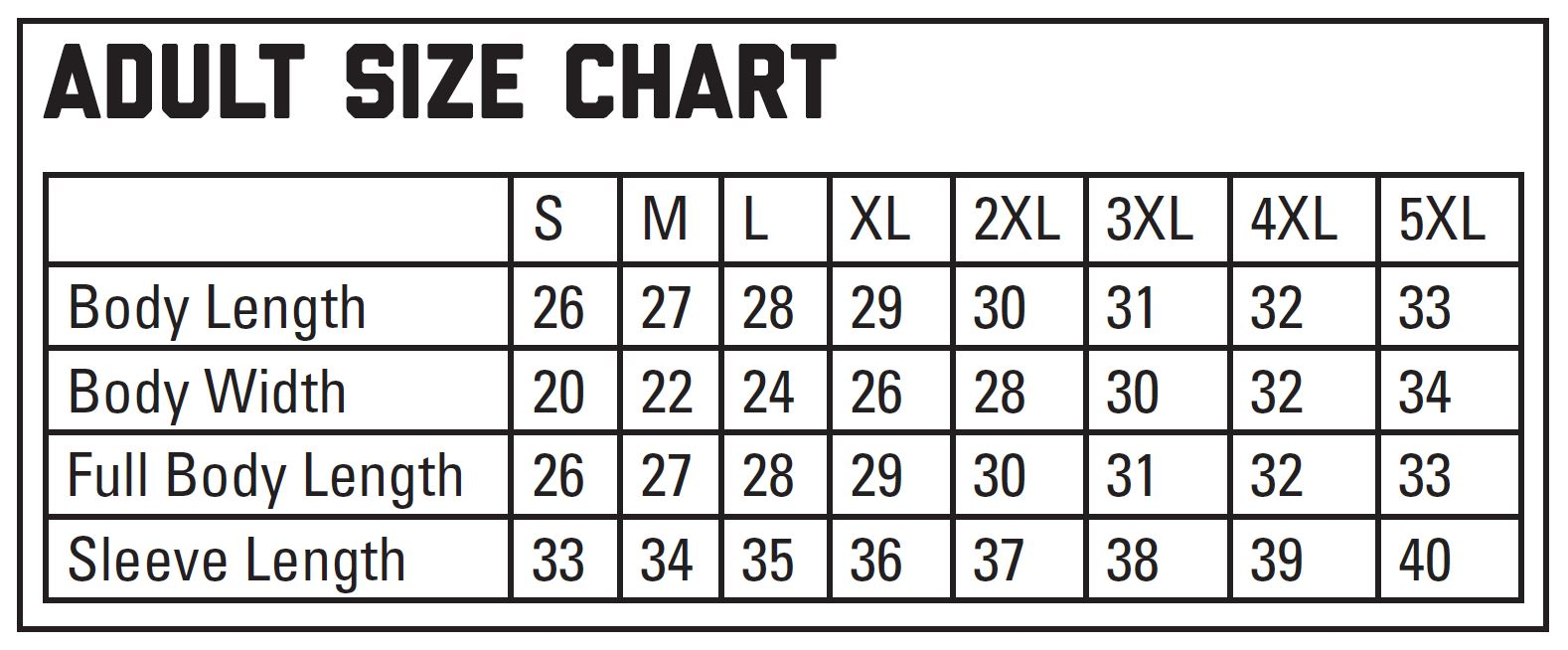 hoodie-size-chart.jpg