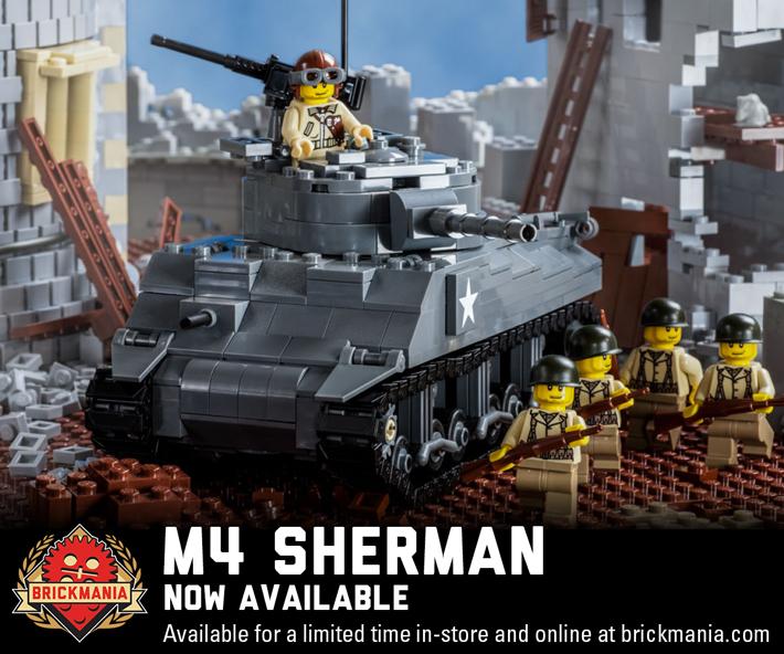 m4sherman-710.jpg
