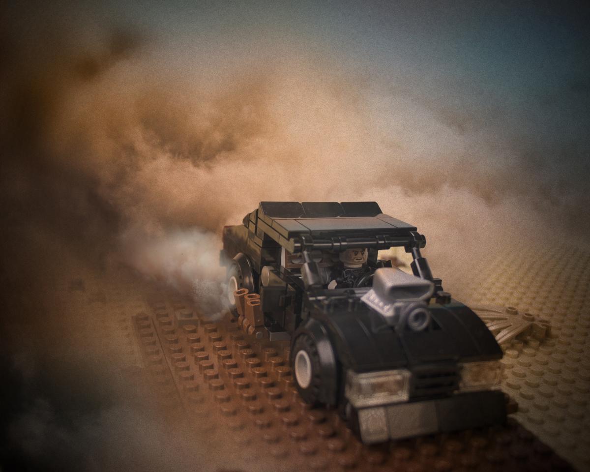 mad-max-car-action-1200-final.jpg