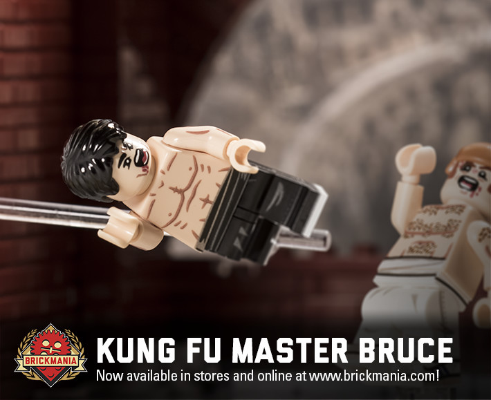 master-bruce-action-webcard-710a.jpg