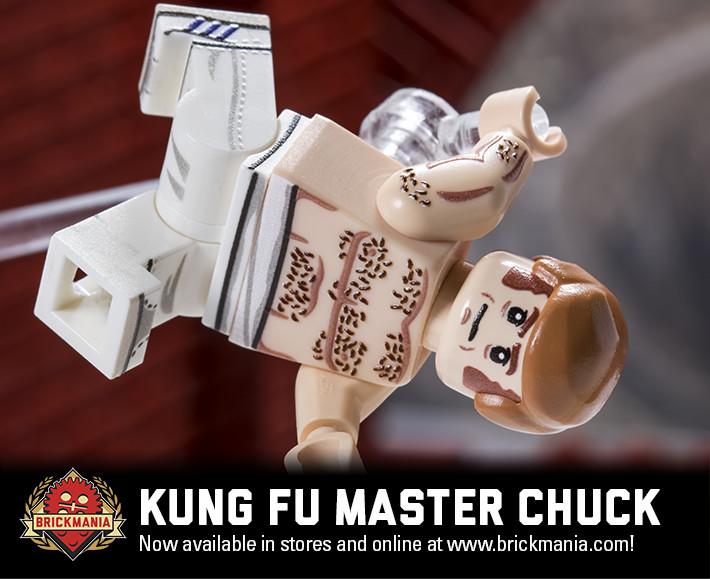 master-chuck-action-webcard-710a.jpg