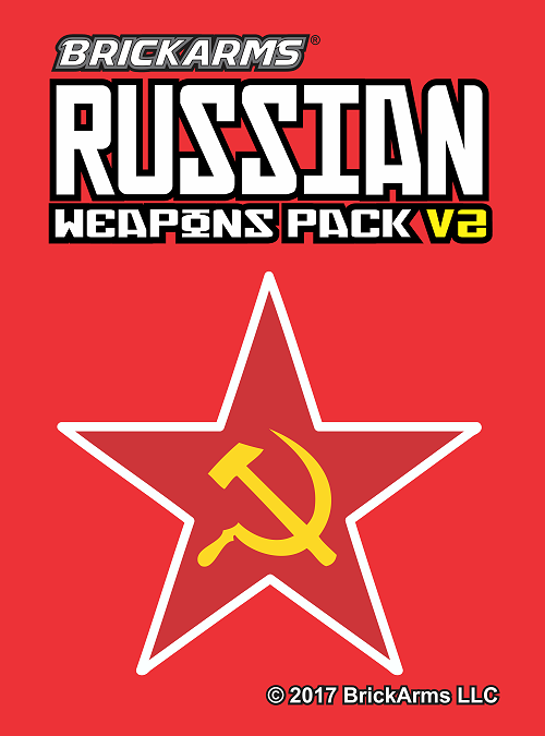 russian-pack2-gallery-2.png