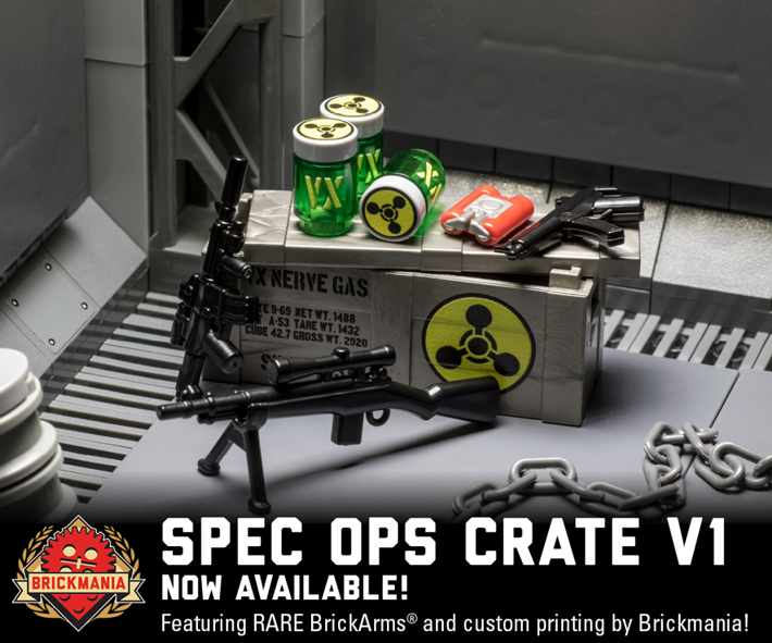 spec-ops-crate-web-promos-new-release-710b.jpg