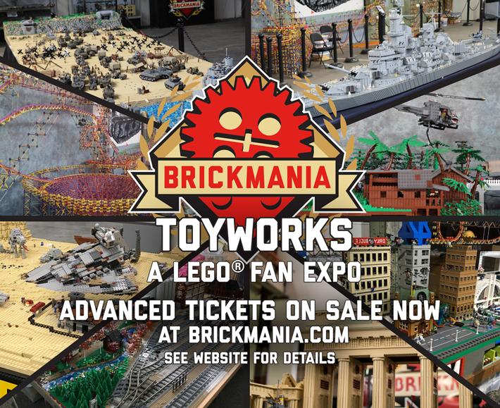toyworks-expo-webcard-1-710.jpg