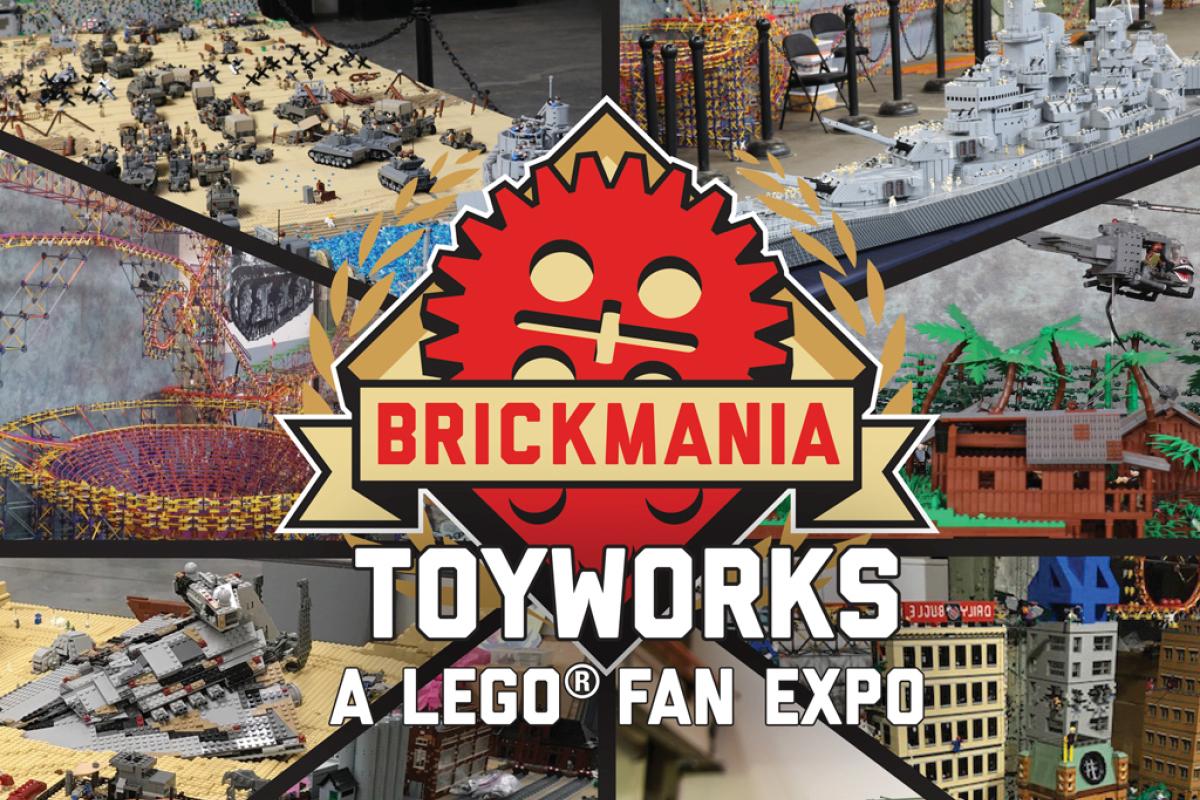 website-banners-toyworks-expoa.jpg
