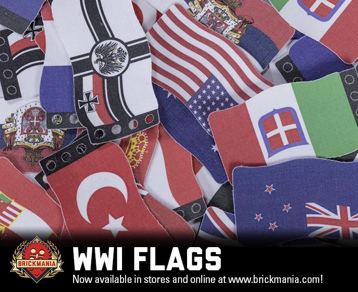 wwiflag-action-webcard-710.jpg